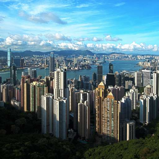 How to Secure the Best Office Space for Rent in Premium Hong Kong CBD