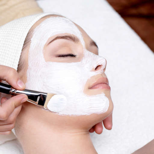 Why It Makes Sense To Find The Best Beauty Clinic For You