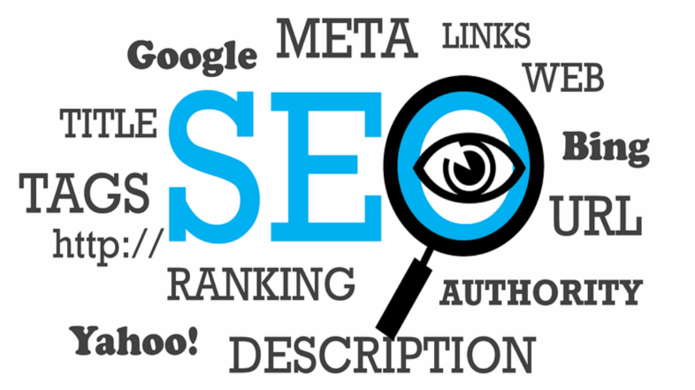 The Right SEO Strategy Will Grow Your Small Business
