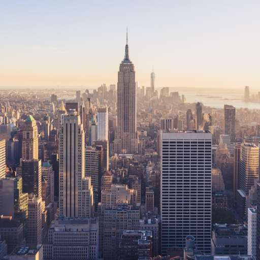 Christopher Halajian on Going to New York for Antiques