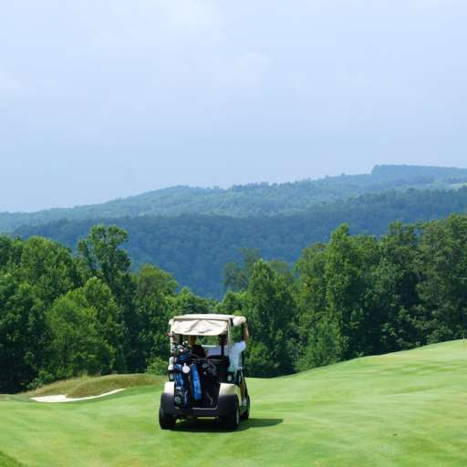 For Bob Mims Memphis Networking Opportunities Exist on the Golf Course and Beyond