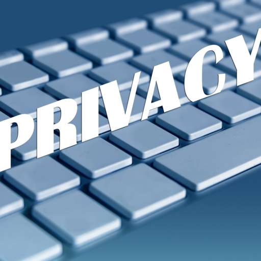 The Top Email Archiving Tools Keep Your Data Private