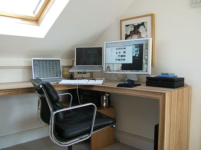For This Reason Luxury Flooring Furnishings Are Here To Help You Find The Ideal Your Home Office Hit All Criteria