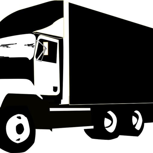 Do You Have the Financial Means for a New Truck?