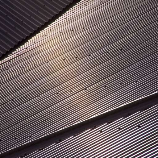 CBI Tulsa discuss the advantages of metal roofing