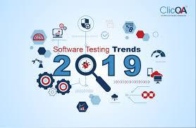 Software Testing Trends You Need to Be Aware of