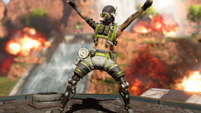 Apex Legends currency types – the three paths to victory