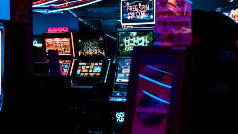 The 5 Best Progressive Jackpot Slots According to the Casino Experts