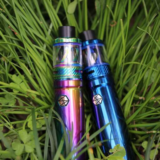 Handy Ways To Amp Up The Fun With Your Vaporizer Session