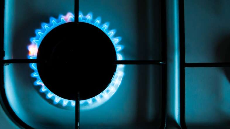 What Is Natural Gas?: The Fast Facts You Need to Know